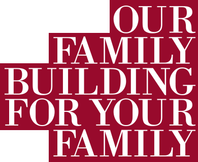 ourfamilybuilding_contact