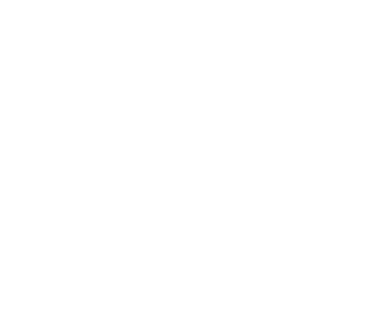 Our Family Building For Your Family